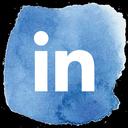 1447952604_Aquicon-Linkedin