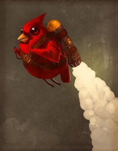 birdboost