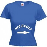 hisfault
