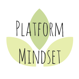 PlatformMindset